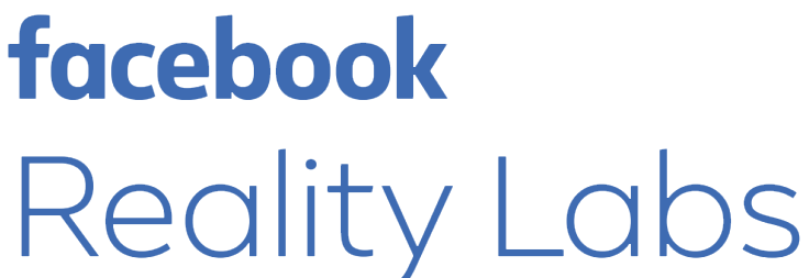 Facebook Reality Labs | MAHI Lab
