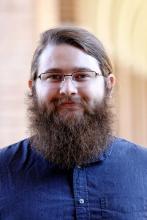 Joshua Fleck's picture