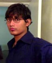 Sagar Neel Purkayastha's picture