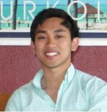 Brian Cera's picture