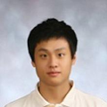 Raymond Kim's picture