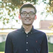 Joel Kim's picture