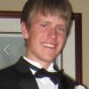 Ben Kramer's picture